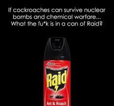 Raid Meme - raid meme by xyivo memedroid