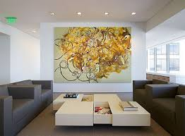 art gallery interior design ideas nice office interior design home