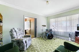 45 ramsay street south toowoomba qld 4350 sale u0026 rental history