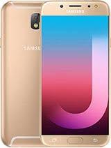 Samsung J7 Pro Samsung Galaxy J7 Pro Phone Specifications