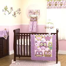 Where To Buy Nursery Decor Baby Nursery Decor Nursery Decor Ideas For Baby And Baby