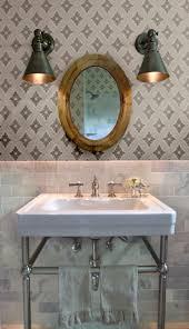 10 best porcelanosa images on pinterest bathroom ideas bathroom