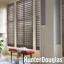Plantation Shutters And Blinds Shutters Cfs Inc New Port Richey Fl