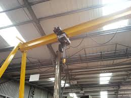 A Frame For Sale Used 1 Tonne A Frame Portable Gantry System For Sale Lifting