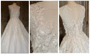 elie saab wedding dresses elie saab designer wedding dress agency in london the collection