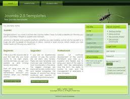 templates free joomla joomla templates free tristarhomecareinc