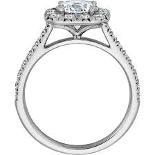 wedding ring direct diamonds direct designs engagement ring z1411cr7 0