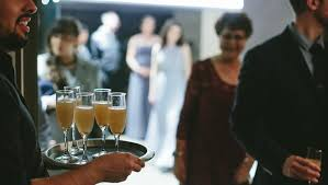 plan your portland wedding kimpton hotel vintage portland