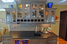 Kitchen Remodeling Design by Brookside Kitchen U2014 Erica Kay Remodeling Design