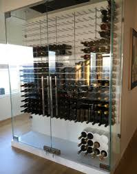 Home Wine Cellar Design Uk by Lisa Joyce Design San Francisco Wine Cellar Entreposage Du Vin