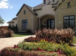 paradise lawns lubbock u2039 lubbock landscaping design u0026 irrigation