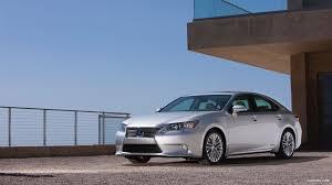 lexus es300h hybrid 2013 2013 lexus es 300h hybrid caricos com
