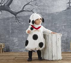 Pottery Barn For Children Baby Puppy Costume Pottery Barn Kids