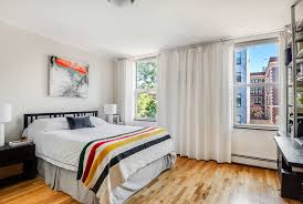Sweet Bedroom Pictures How Much For A Sweet Boerum Hill Two Bedroom With A Balcony
