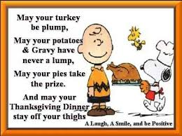 top 30 thanksgiving quotes for a smile 2017