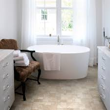 bathroom contemporary bathroom design bathroom ideas on a budget