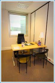 partage de bureau élégant bureau partagé collection de bureau design 9246 bureau idées
