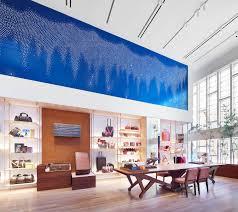 home design center miami creative design district miami furniture stores home decor