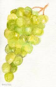 176 best crafts grape craft ideas images on pinterest