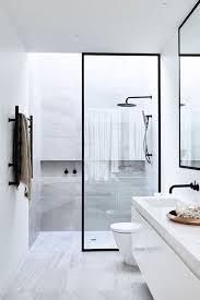 narrow bathroom ideas small narrow bathroom ideas aloin info aloin info