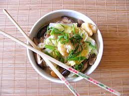 recette de cuisine traditionnelle les recettes de cuisine chinoise traditionnelle simples et rapides