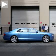 bentley exp 9 f custom cool hunting video creating a bentley flying spur cool hunting