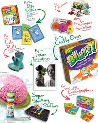 2013 christmas gift ideas confessions of a homeschooler