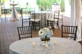 Linen Rentals Linen Rentals Atlanta Ga Where To Rent Linens In Alpharetta