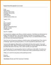 cover letter closing statement cover letter closing paragraph