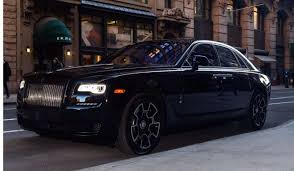 rolls royce wraith inside we got a ride in a us 416 000 rolls royce u2013 and the best features