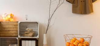 decorativeallure u2013 home decor inspiration