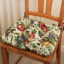 dining room dining room chair cushions orthopedic seat cushion