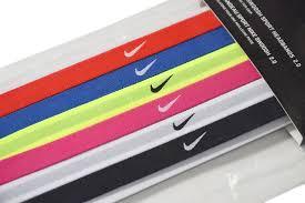 sports headbands bleecker rakuten global market nike nike swoosh sports headband