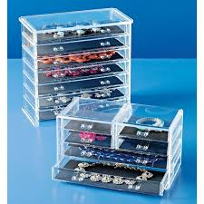 Jewelry Storage Solutions 7 Ways - 185 best cosmetics u0026 jewelry organization images on pinterest