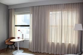 virgin hotel chicago review travelupdate