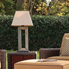 outdoor lighting patio lighting outdoor lamp patio lamp