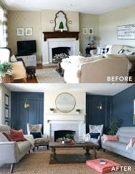 living room makeover living room makeovers ideas living room makeover ideas small living