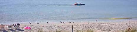 Sanibel Florida Map by Sanibel Island Web Cams Captiva Island Web Cams Fort Myers Web