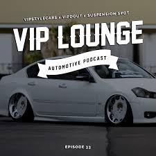 acura rl vip vipstylecars vip style cars vip car vip style vip king