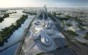 bmw factory zaha hadid zaha hadid u0027s 35 most incredible buildings