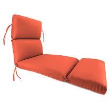 Sunbrella Rocking Chair Cushions Lounge Chair Cushions Sunbrella Elegant Qyqbo Com