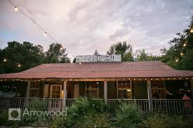 Bay Area Wedding Venues Bay Area Wedding Venue Spotlight Radonich Ranch Tara