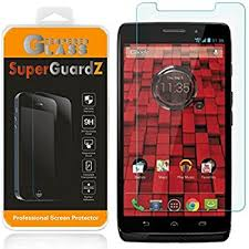 android maxx droid maxx screen protector tech armor high