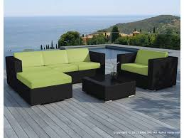 mobilier exterieur design emejing salon de jardin design soldes contemporary home design