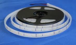 led outdoor strip lighting products kingstar lighting co ltd