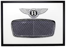 bentley logo png bentley grill 37 875