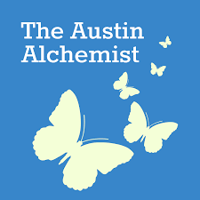 austin spiritual holistic and metaphysical events practitioners