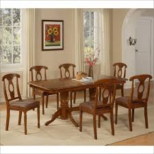 dining room pedestal table sumner extending pedestal dining table