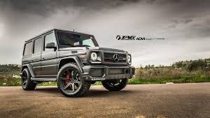 mercedes jeep 2016 mercedes suv wallpapers ewedu net