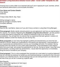 hiring manager cover letter 48 hiring manager cover letter